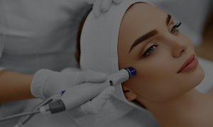 Arabella Medical Aesthetics Knoxville Tennessee Facial Treatment Services