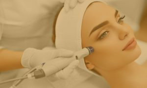 Knoxville TN Arabella Medical Aesthetics Injectables and Skin Care Services