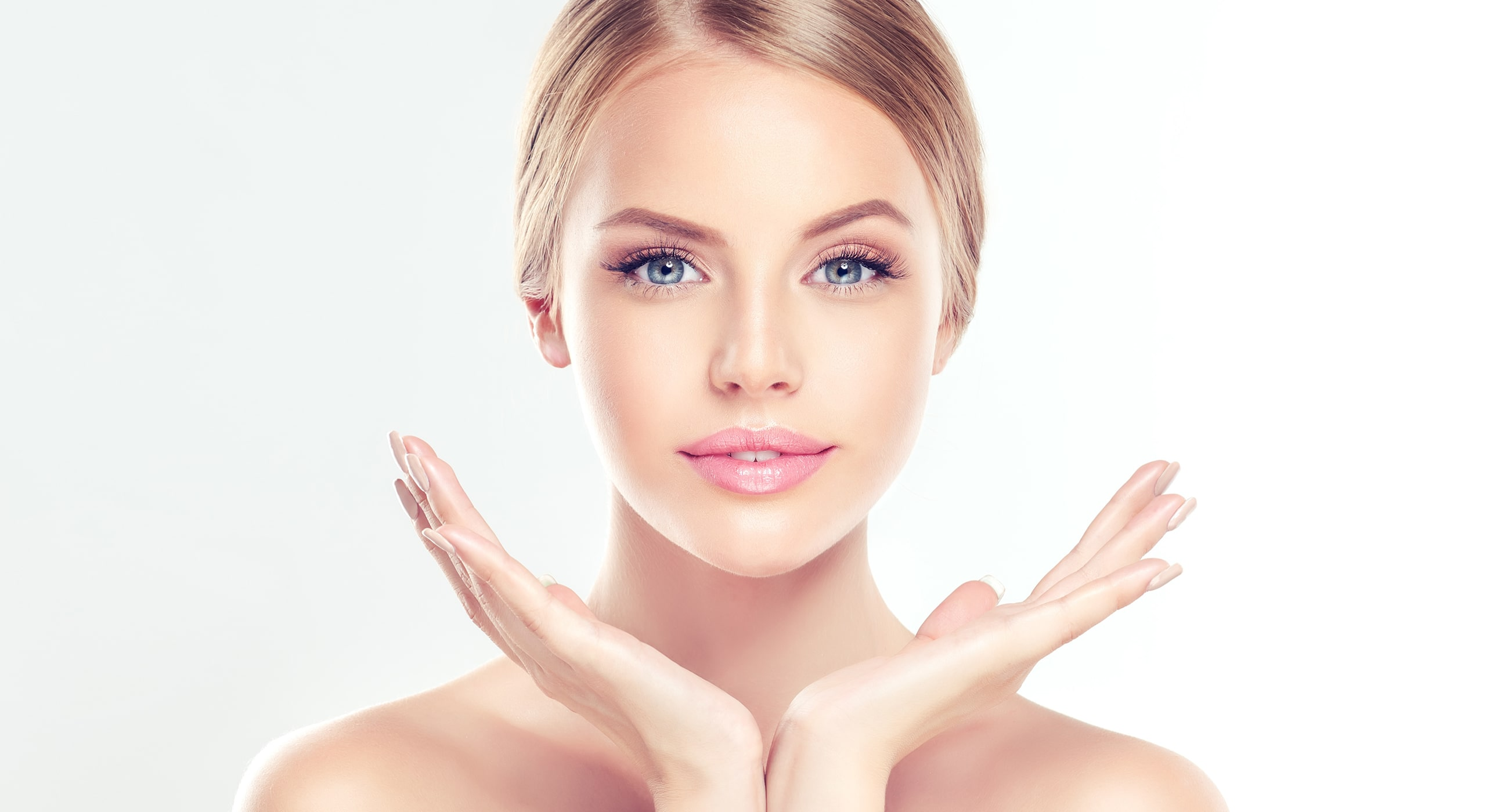 Arabella Medical Aesthetics